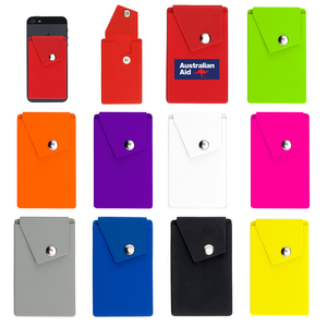 7d6112a9349 Technology    Phone Accessories    Wallets    IPHN24 Silicon phone ...